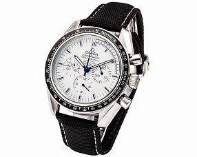 Мужские часы Omega Модель №MX3074