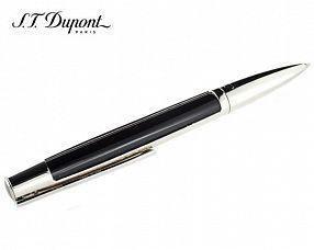 Ручка S.T. Dupont Модель №0490