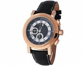 Копия часов Breguet Модель №MX0023