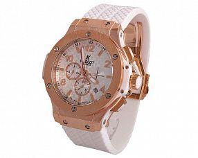 Женские часы Hublot Модель №MX0228