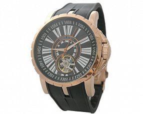 Копия часов Roger Dubuis Модель №N0253