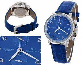 Женские часы IWC  №N2405