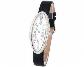 Женские часы Cartier Модель №M2775
