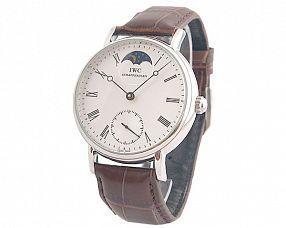 Мужские часы IWC Модель №MX0128