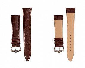 Ремень для часов Patek Philippe  R026