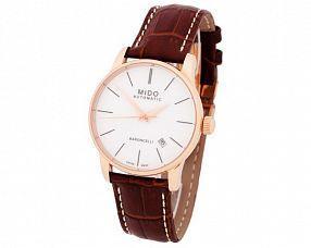 Мужские часы Mido Модель №N2340