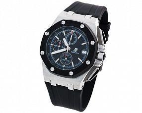 Мужские часы Audemars Piguet Модель №MX2403