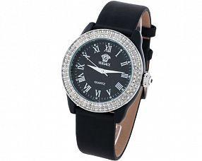 Женские часы Versace Модель №MX2570