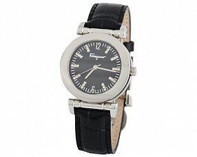 Женские часы Salvatore Ferragamo Модель №MX1082