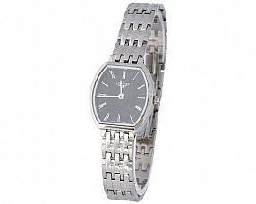 Копия часов Longines Модель №MX0306