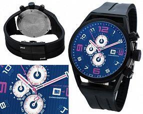 Мужские часы Porsche Design  №MX2322