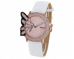 Копия часов Chopard Модель №N2376