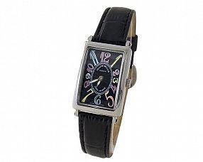 Женские часы Franck Muller Модель №C1176_1
