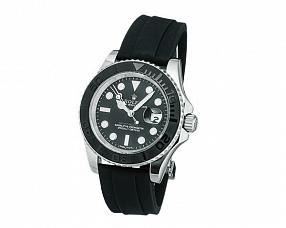 Копия часов Rolex Модель №N2709