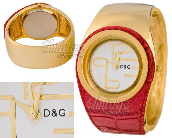 Женские часы Dolce & Gabbana  №N1062