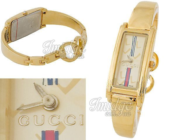 Копия часов Gucci  №S2068-1