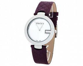 Копия часов Gucci Модель №MX2510