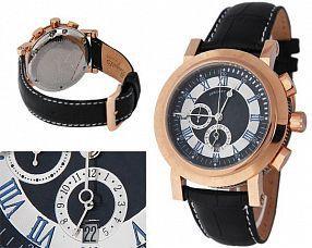 Копия часов Breguet  №MX0023