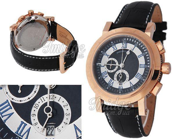 Мужские часы Breguet  №MX0023