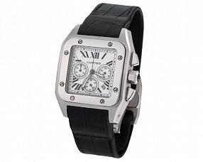Копия часов Cartier Модель №MX1912