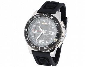 Мужские часы Breitling Модель №MX0071