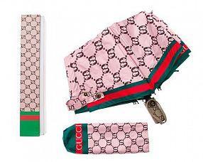 Зонт Gucci  №U023