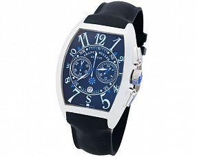 Копия часов Franck Muller Модель №MX2770