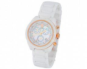 Унисекс часы Versace Модель №N0261