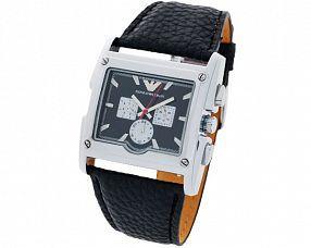 Мужские часы Emporio Armani Модель №MX2624