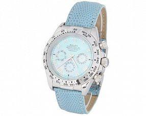 Копия часов Rolex Модель №M3177