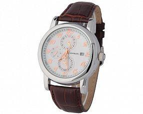 Копия часов Montblanc Модель №N0737