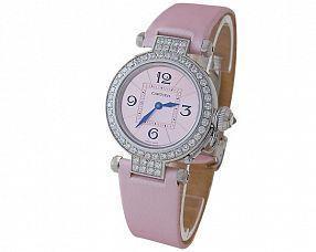 Копия часов Cartier Модель №C0041