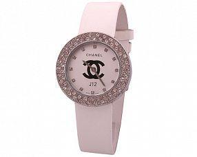 Копия часов Chanel Модель №M4323