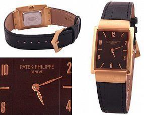 Копия часов Patek Philippe  №MX0337