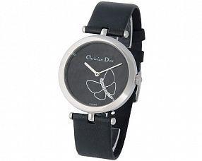 Копия часов Christian Dior Модель №MX0528