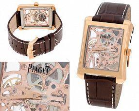 Копия часов Piaget  №MX1031