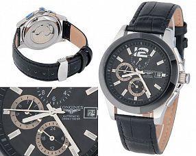 Мужские часы Longines  №N0763
