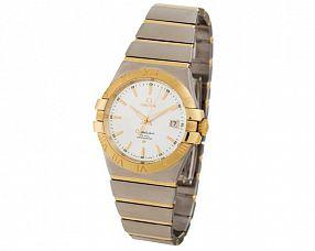 Унисекс часы Omega Модель №MX1678