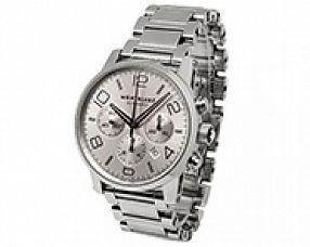 Копия часов Montblanc Модель №MX2489