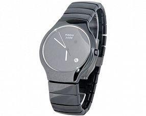 Унисекс часы Rado Модель №MX0301
