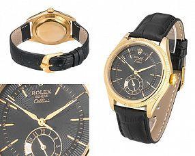 Копия часов Rolex  №N2644