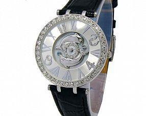 Копия часов Chopard  №M4500