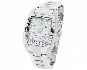 Копия часов Chopard Модель №MX2723