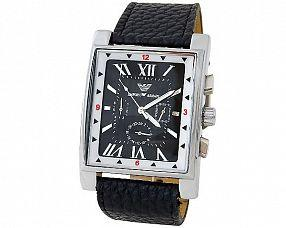Мужские часы Emporio Armani Модель №S0117