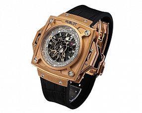 Мужские часы Hublot Модель №MX3304