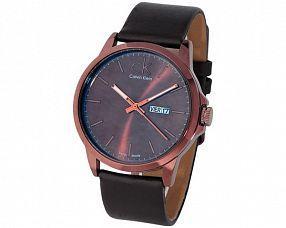 Копия часов Calvin Klein Модель №N0648