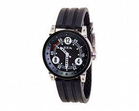 Мужские часы B.R.M Модель №N0835