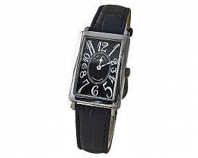 Копия часов Franck Muller Модель №C1185