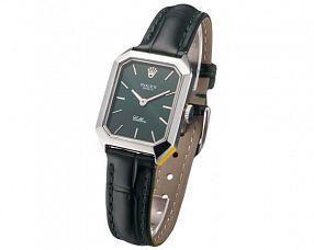 Женские часы Rolex Модель №MX3709