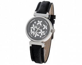 Женские часы Louis Vuitton Модель №MX1947